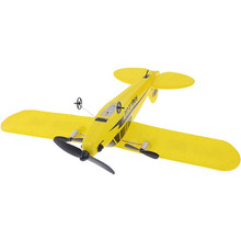 New HL803 RC Plane epp 2CH rc radio control planes glider airplane model airplanes uav hobby ready to fly rc toys