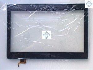 Новый 11,6 дюймов для NEXTBOOK 11 NX16A11264 сенсорный экран панель стекло дигитайзер SG6347-FPC_V1-2 SG6347 Fca0656-3216 FCD0485-1615
