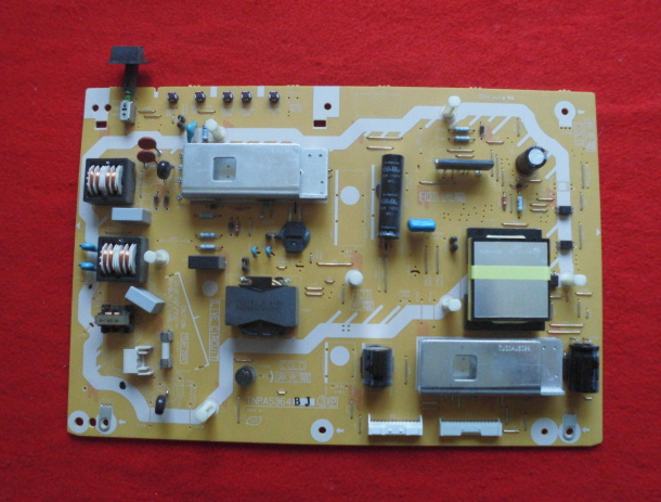 TNPA5364 Good Working Tested 4h 1gh02 a02 good working tested