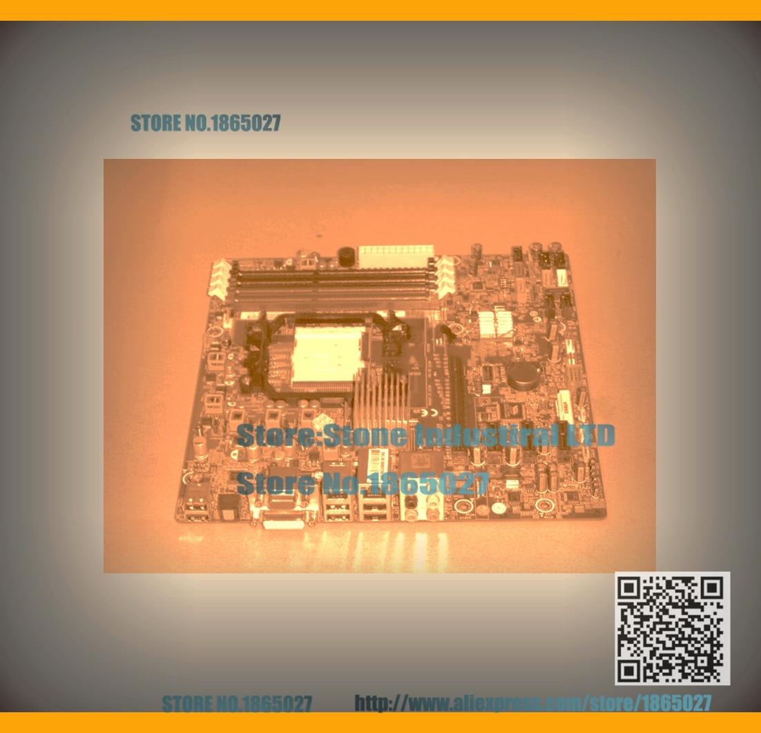ФОТО P6500 e9000 HPE-360JP HPE-560JP H8-1060JP H-RS880-uATX Desktop Motherboard 618937-002 537376-001 612498-001