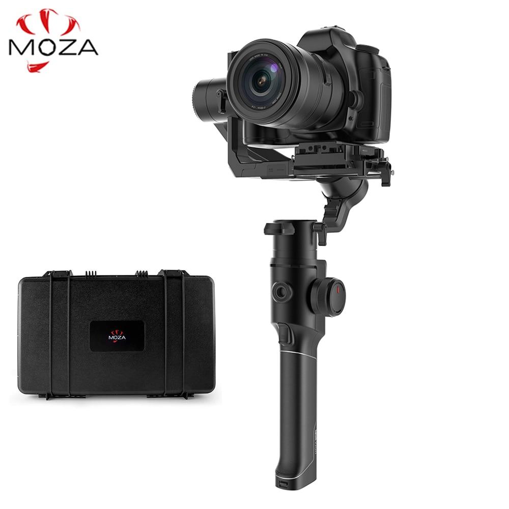 Best Price #9b5be FeiyuTech AK2000 3 Axis Camera