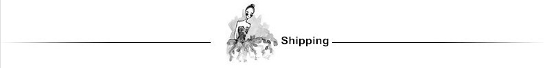 Shipping_Arial 16