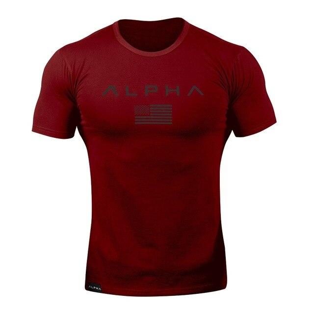 2018-Cotton-Gym-Shirt-Sport-T-Shirt-Men-Short-Sleeve-Running-Shirt-Men-Workout-Training-Tees.jpg_640x640 (1)