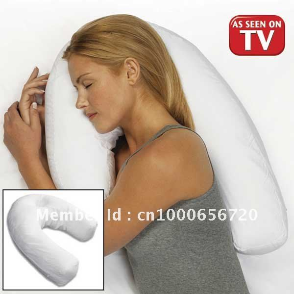 Promotion 100 High Quality As Seen On Tv Side Sleeper