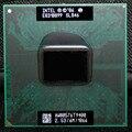 ПРОЦЕССОР ноутбука Core 2 Duo T9400 CPU 6 М Кэш/2.5 ГГц/1066/Dual-Core Socket 478 PGA Ноутбук процессор forGM45 PM45