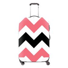 6 New Travel Luggage Suitcase Protective Cover, Stretch,made for 20inch case