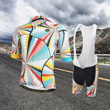 ФОТО emonder 2018 pro team custom cycling jersey and bib shorts summer set high quality breathable fabric suit ciclismo