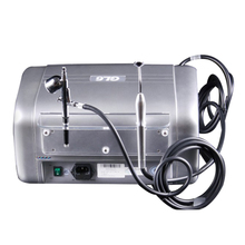 CE Certification Oxygen Jet Peel Machine Type Oxyjet Machine