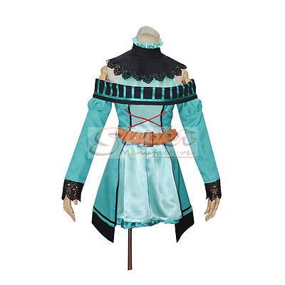 dj-design-vocaloid-font-b-hatsune-b-font-miku-project-diva-2-arrive-at-dawn-uniform-cosplay-costume