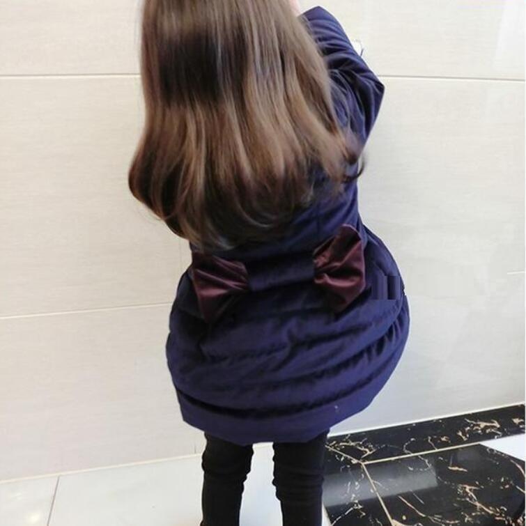 children outerwear