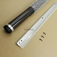 80000 Pages Drum Rebuild Kit For Use In Kyocera KM 1648 TASKALFA 180 181 220 221 Copier Parts