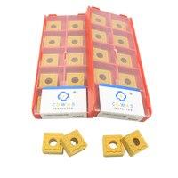 高品質のブレード SNMG120408 PM PC4025 外部旋削工具 SNMG PM CNC 旋削刃 SNMG120412 PM PC4025 超硬ツール -