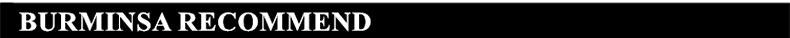 Alta Qualidade PU De Couro Bolsas Outono 2019 Caixa de Embalagem