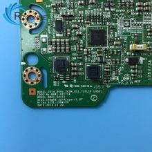 Logic board Card Supply For Samsung 32 inch TV BN41 02111 T CON Board  S32E360F UA32H5500 BN95 01304C BN95 02146B CY MJ320BNLV2V
