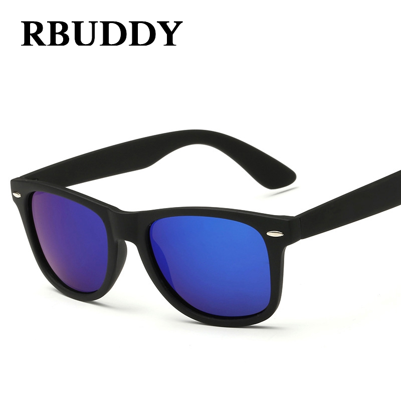 Fashion High-end Sunglasses Men Women Polarized Sun glasses Outdoor Travel Driving Glasse Mirrors Eyewear Male Sun Glasses UV400