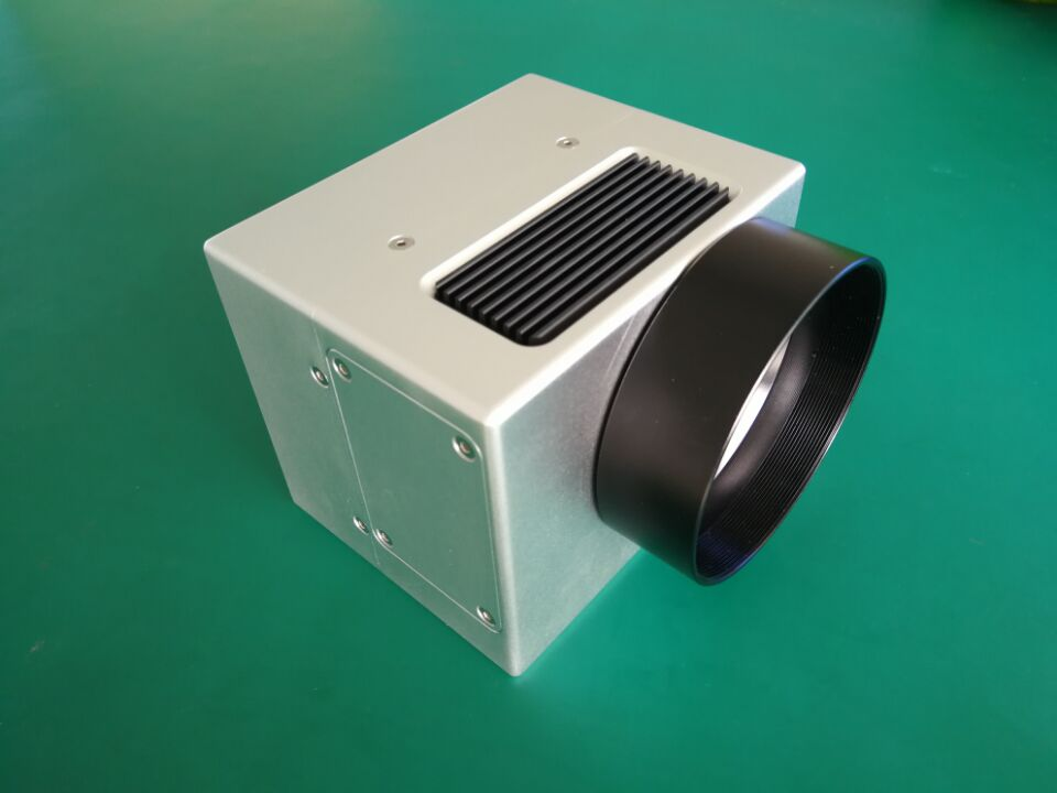 Fiber Laser Galvometer for Fiber Laser Marking Machine ipg 1 mj ylp series high average power fiber laser of laser marking machine