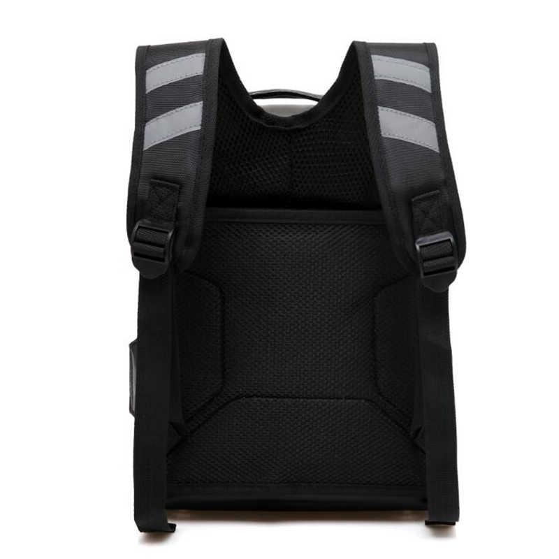 Colorfulyou бренд 2019 Новый школьные сумки Ортопедические Рюкзак для мальчиков и девочек водостойкий PU Randoseru рюкзак Япония Студенческая сумка