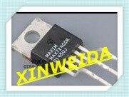 Электронные компоненты и материалы Max724cck Max724