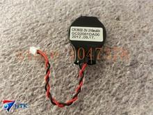 Оригинальный для lenovo edge e430 e530 батареи cmos gc02001da00 cr2032
