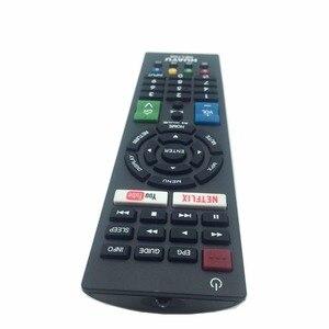 Image 5 - Пульт дистанционного управления для sharp TV ga877sb ga872sb ga879sa ga880sa ga902wjsa ga983wjsa gb012wjsa gb013wjsa gb067wjsa GJ210 GJ220 RC1910