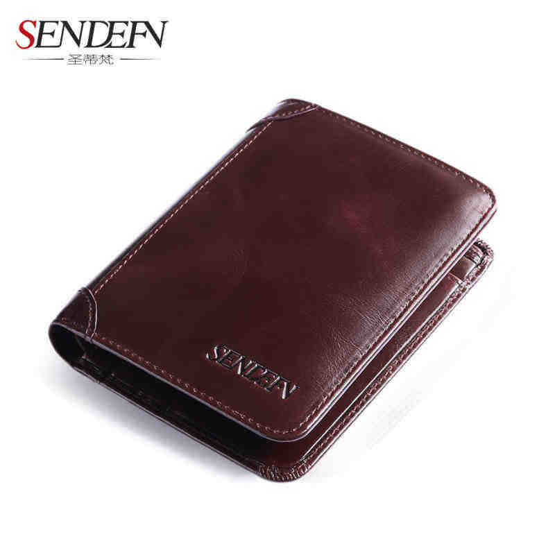 2017  new Fashion casual women wallets long wallets Fashion Leather Wallets Lady Vintage Clutch Bag Coin Purse Women