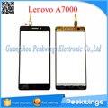 5.5 polegada tela de toque para o lenovo a7000 k3 note k50-t5 substituição do painel de toque digitador da tela