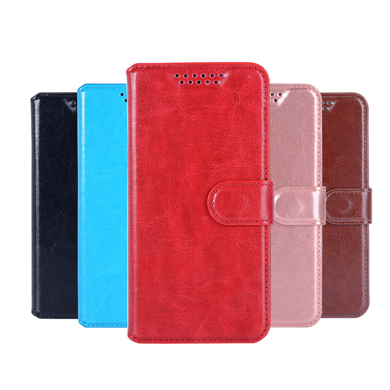 Luxury Flip Case For Samsung Galaxy J1 J100 J100F <font><b>J100H</b></font> Leather Original Back Cover Card Slot Wallet Holster Skin Phone Coque image