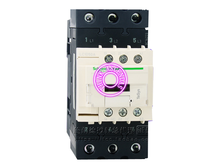 LC1D Series Contactor LC1D50A LC1D50AFE7C LC1D50AG7C LC1D50AJ7C LC1D50AK7C LC1D50AL7C LC1D50ALE7C LC1D50AM7C LC1D50AN7C 415V AC white lace off shoulder flower girl dress for wedding half sleeves custom made any size