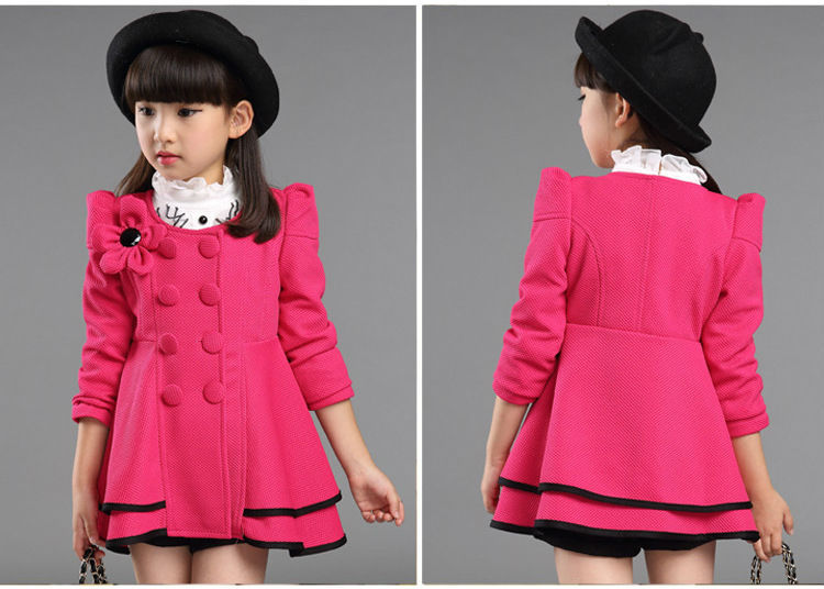 girls coat (15)