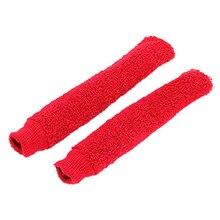 Акция! ракетка для бадминтона противоскользящее эластичное полотенце