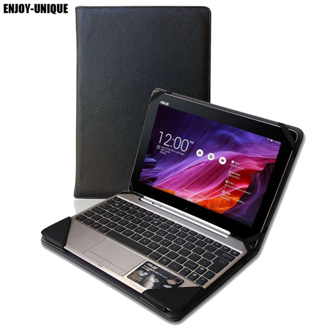 2 in 1 ultrabook cover case for acer asus 10 10 1 inch notebook pc