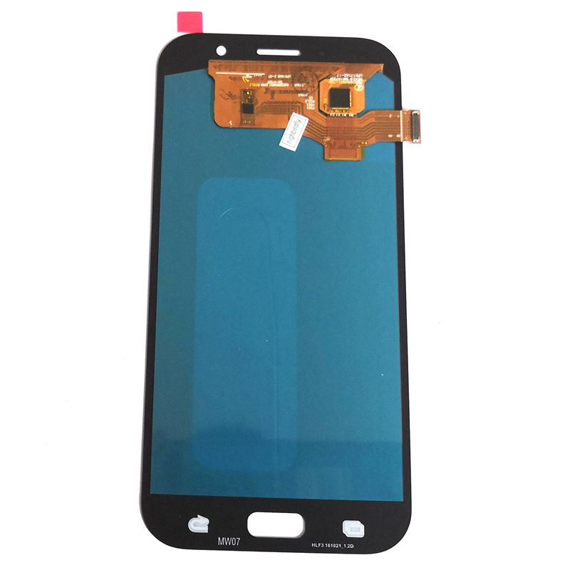 Amoled For Samsung Galaxy A8 2016 A810 A810F A8100 A810F/Ds Lcd Screen Display+Touch Glass Digitizer Assembly AmoledAmoled For Samsung Galaxy A8 2016 A810 A810F A8100 A810F/Ds Lcd Screen Display+Touch Glass Digitizer Assembly Amoled
