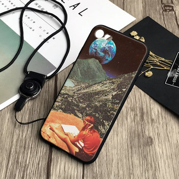 iPhone 7 Case Soft Silicone