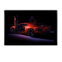 2 шт. автокресло ТВ задние сиденья Развлечения Экран 1920*1280 android подголовник с монитор для Audi A1 A3 a4 A5 A6 Q3 Q5 Q7 A8 TT