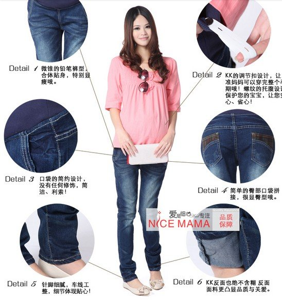 Aliexpress.com : Buy 2012 women fashion tops for women, maternity ...