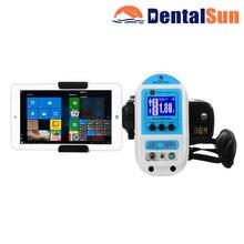 BLX-10 Plus портативный стоматологический рентгеновский аппарат/цифровая стоматологическая рентгеновская камера