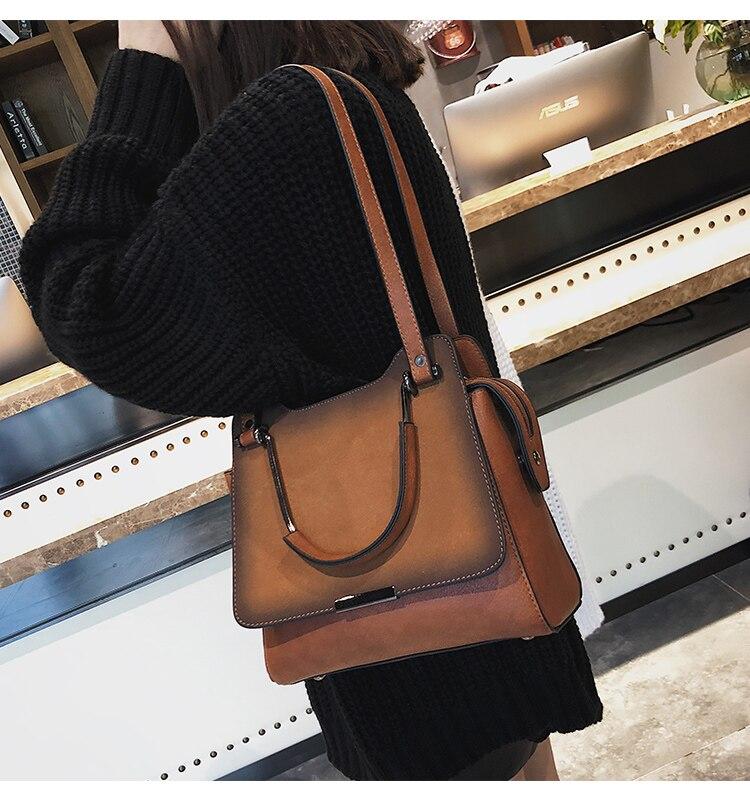 plutônio do vintage bolsas designer das mulheres