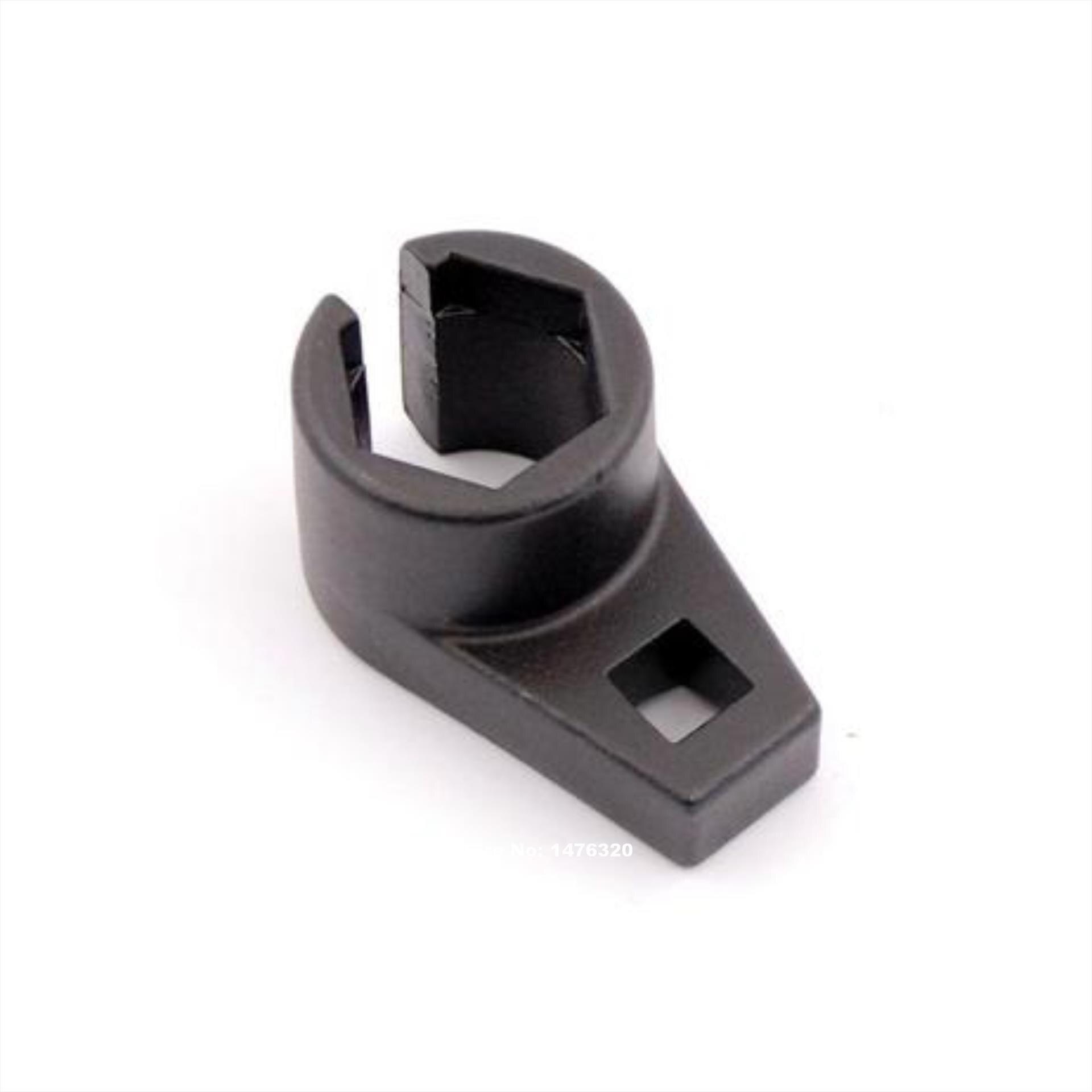US $6 99 |Universal Car Repair 22mm 3/8