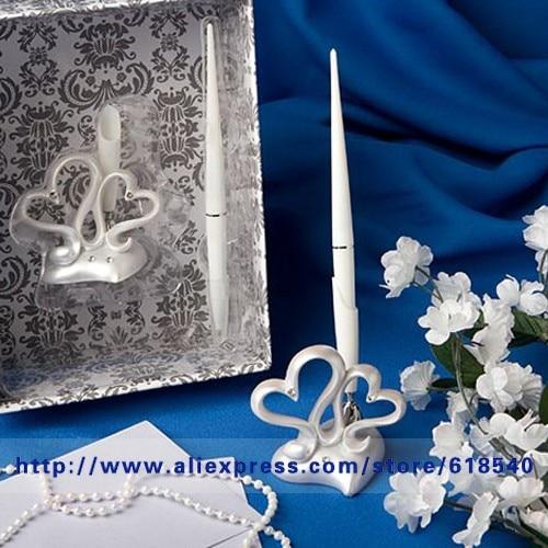 Все для свадьбы алиэкспресс