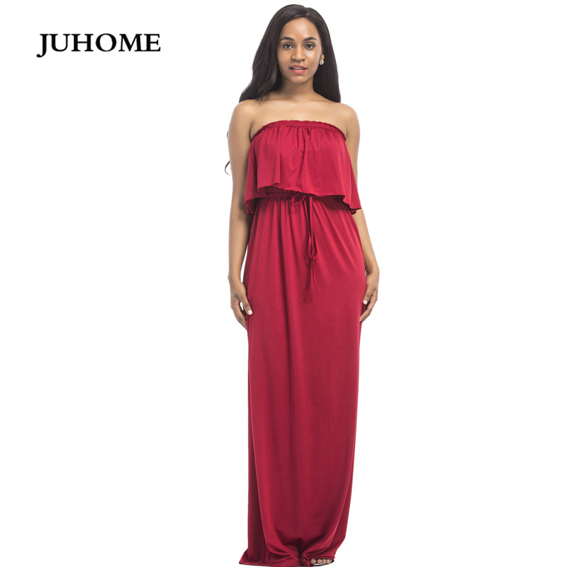 dbd11d907cb1d6 3xl grande taille femmes vêtements été robe rouge femme tunique ...