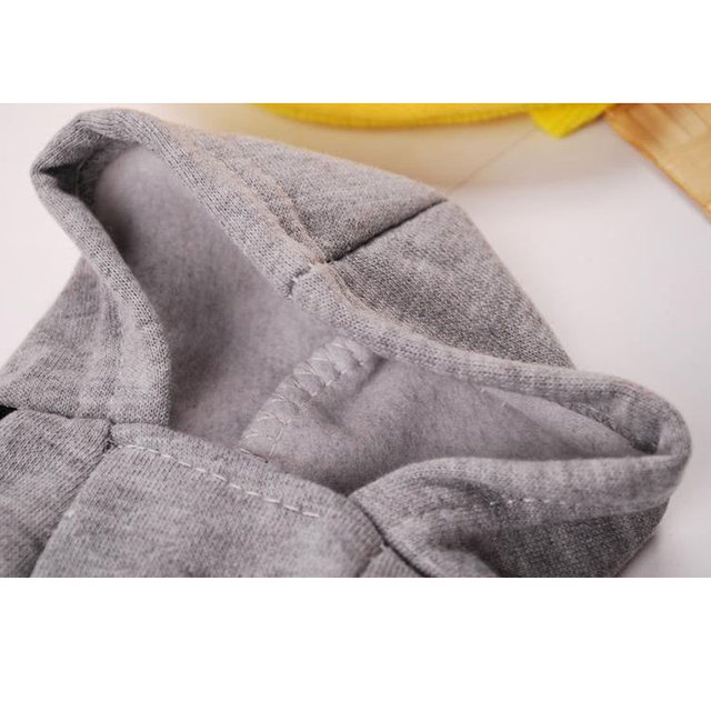 Warm Dog Clothes For Small Dogs Winter Dog Clothing Coat Jacket Puppy Clothes Pet Dog Coat Yorkies Chihuahua Clothes Apparel 4