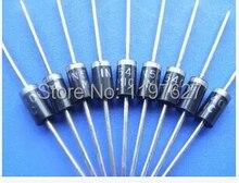 1N5408 IN5408 3A 1000 V DO-27 diodo retificador kit eletrônico ic