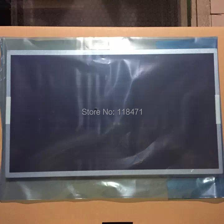 Original Hannstar HSD190MEN3-A00 HSD190MEN3 A00 19inch LCD Panel