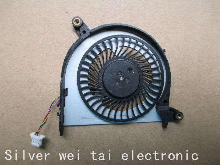 Free shipping FOR Toughbook CF-AX2 notebook fan AVC toughbook