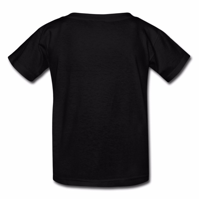 T Shirts Funny Regular Custom Babymetal Baby Metal T-Shirt Men's Funny Cool T-Shirt Crew Neck Short-Sleeve Tee Shirt For Men 1