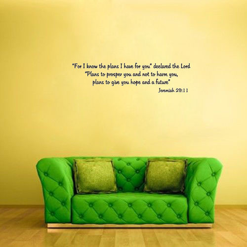 Jeremiah 29 11 Wall Art compare prices on jeremiah 29 11- online shopping/buy low price