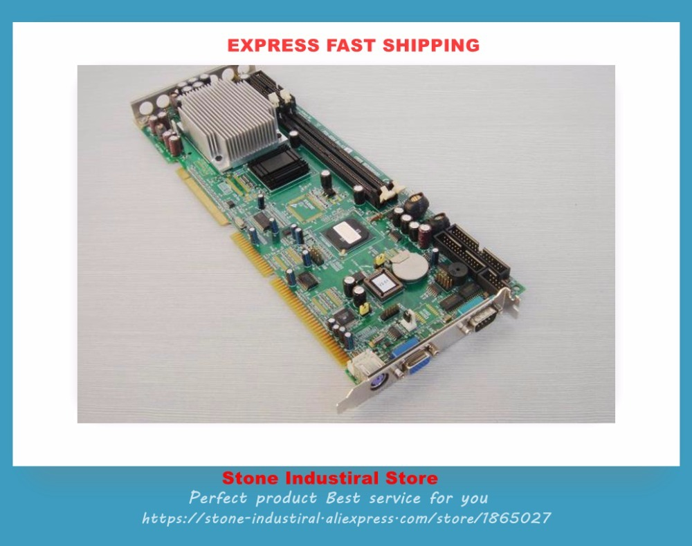 все цены на PCA-6004 6004VE Rev.A2 card PCA-6004V PCA-6004 REV A1 tested for shipping онлайн