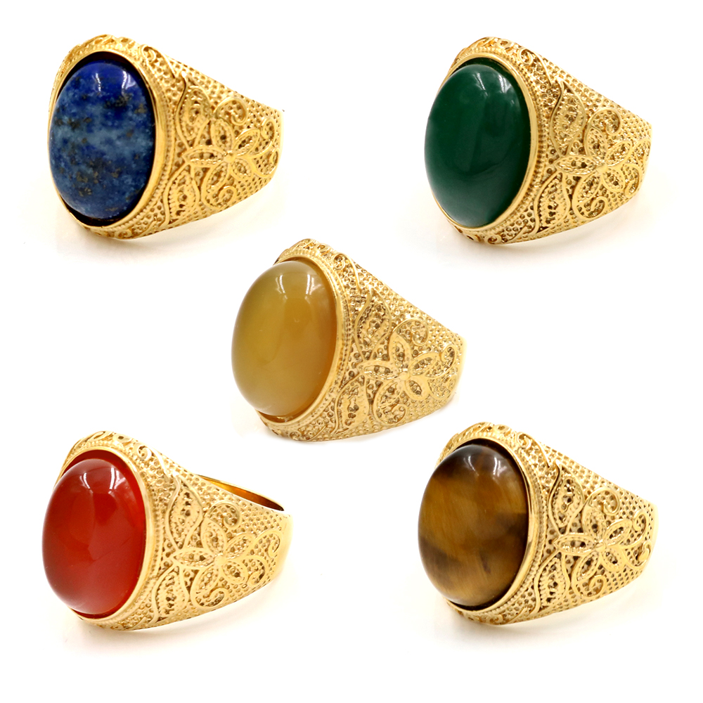 Aliexpress.com : Buy Promotions Vintage natural Cat's eyes