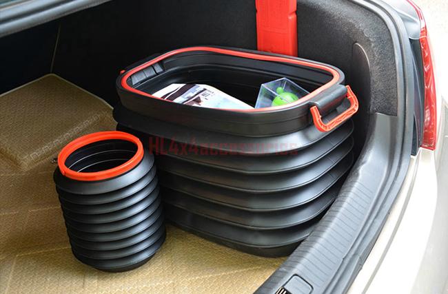 car storage box17