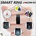 Anel r3 jakcom inteligente venda quente no rádio como rádios de ondas curtas de rádio portatil para o banheiro